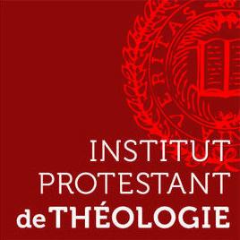 Logo de l'Institut protestant de théologie
