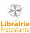 LOGO_LIBRAIRIE_PROTESTANTE