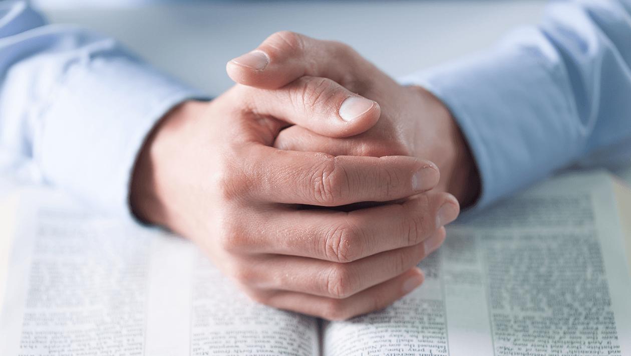 Pasteur : Un serviteur de la parole et de l'écoute