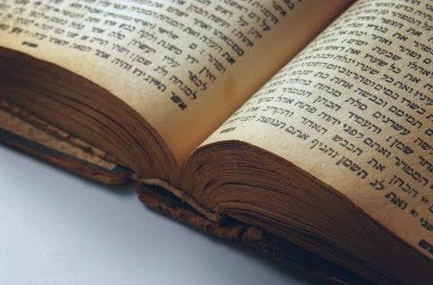 Les genres littéraires de la Bible