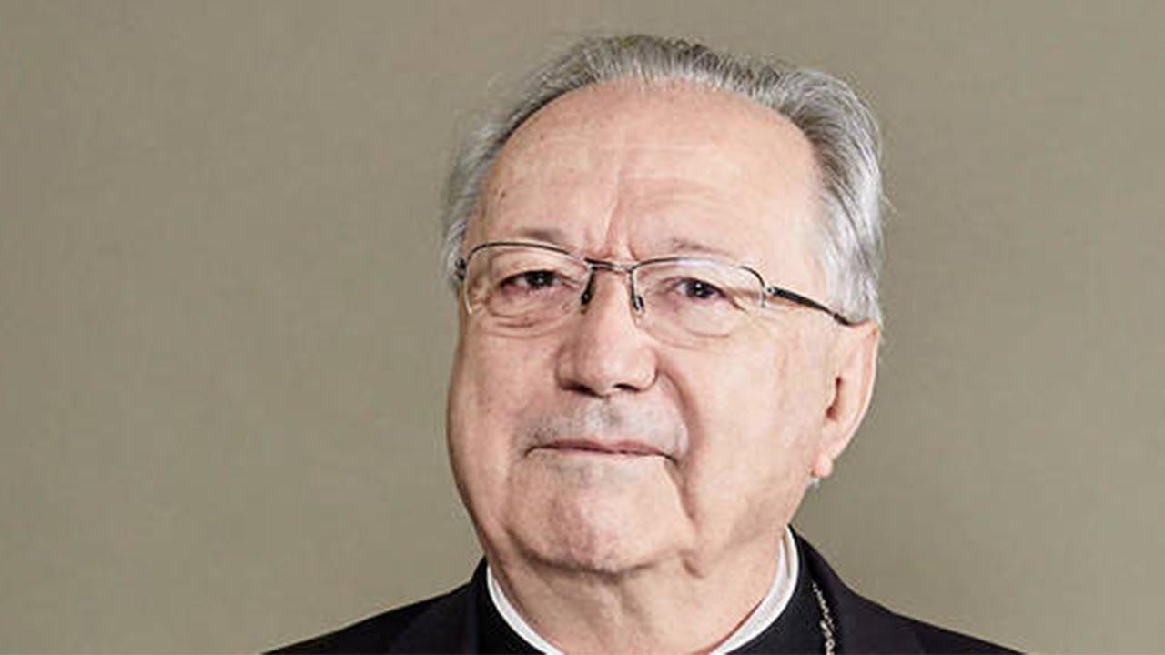 Pâques, tout a commencé par une rumeur - Joseph Doré