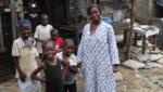 Antoine Asseypo La colonisation ne justifie en rien le retard de l'Afrique