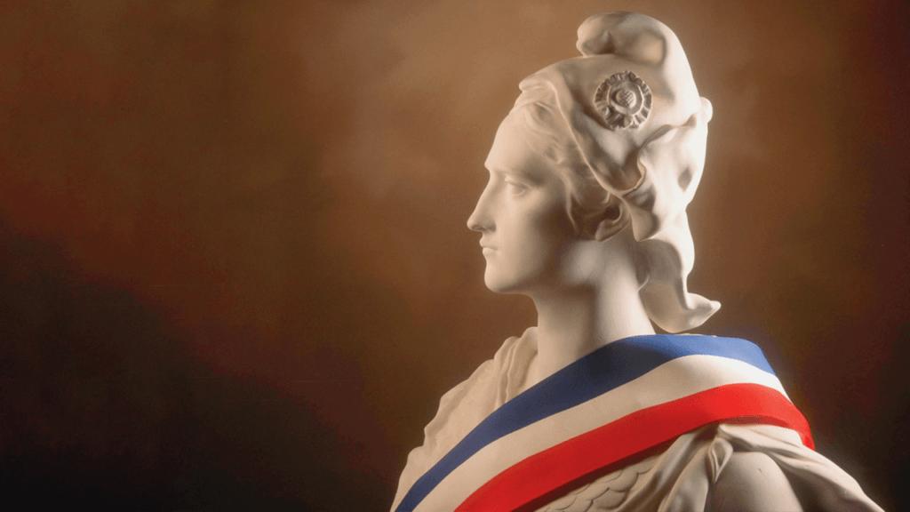 Liberté de religion-Laicité_Jean_Paul Willaime