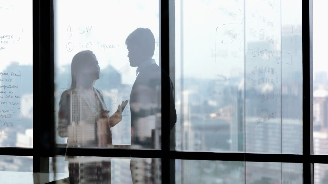 Comment dépasser les conflits dans le monde du travail ?
