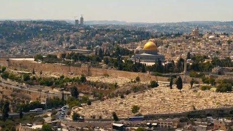 Israël, 70 ans après…