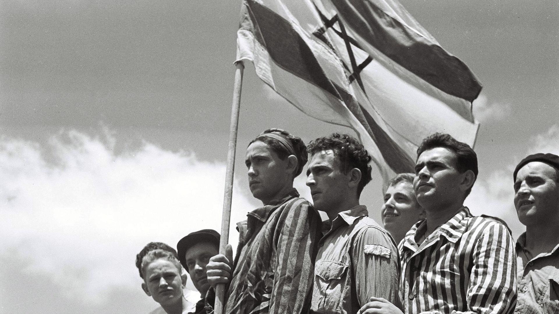 70 ans après, où va Israël ? Florence Taubmann Gérard Benhamou