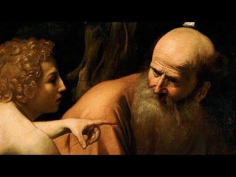 Abraham, Jacob, David… ont-ils vraiment existé ?