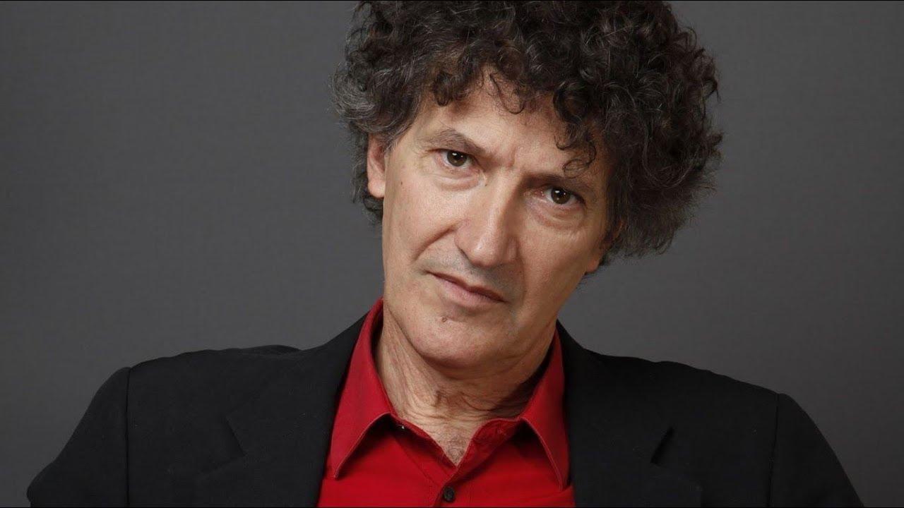 « Repenser une société non humiliante » Olivier Abel