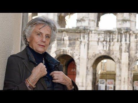«Sortons notre société de l'ingratitude» Georgina Dufoix