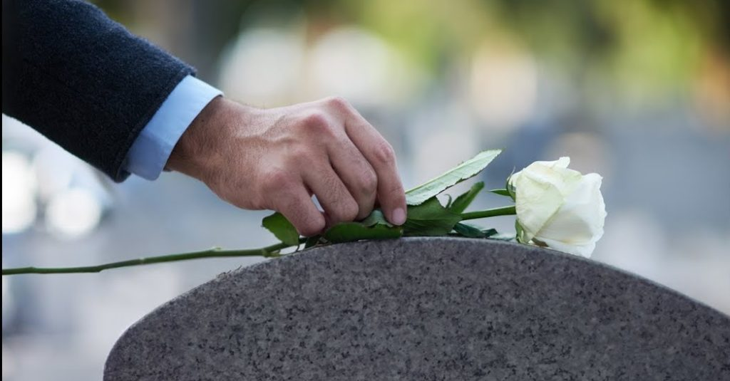 Mort : Face à la mort, que peut-on espérer ?