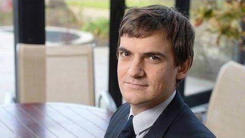 Nicolas Cadène : « Pas de laïcité sans solidarité »