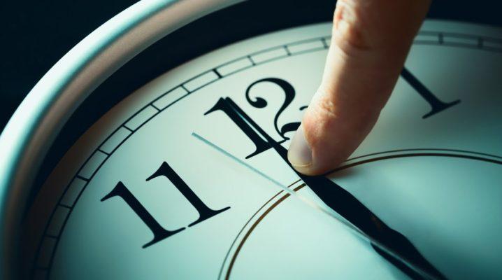 Peut-on prévoir la fin des temps ?