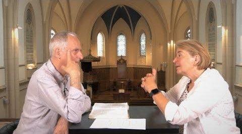 Comprendre le salut dans lÉvangile