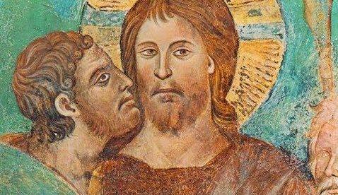 Faut-il croire les Évangiles apocryphes ?