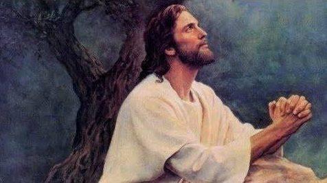 Que dit Jésus sur la prière ?