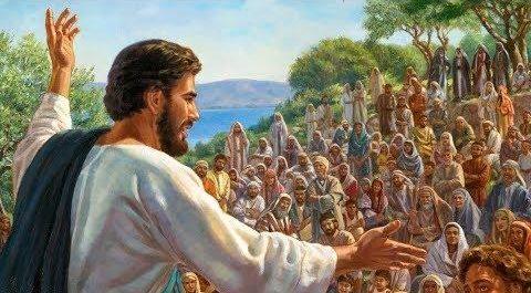 Que retenir des Béatitudes dans lévangile de Luc ?