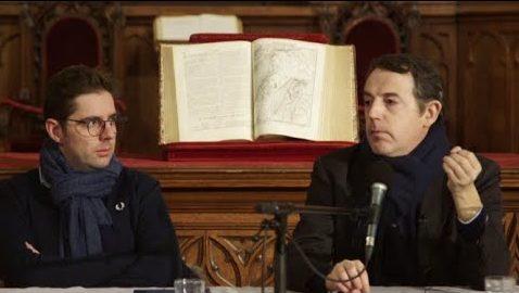 L'Archipel français et la chute du catholicisme