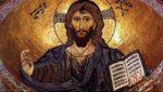 Meurtre, adultère, colère... Jésus relit la loi
