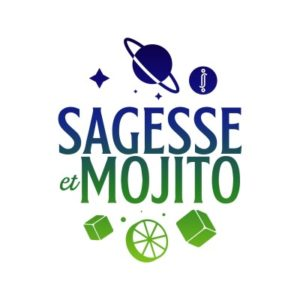 sagesse_mojito_logo
