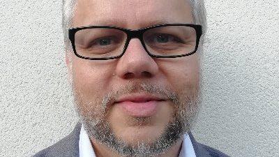 Vincent Mieville
