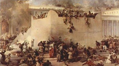 Le Covid-19 est-il une punition de Dieu ? (2/4)