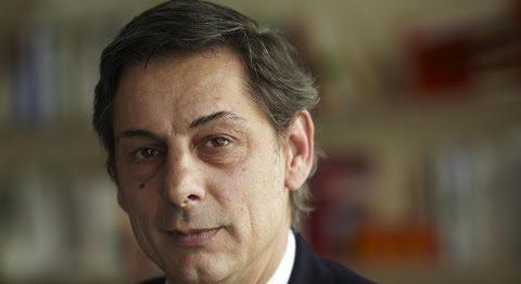 La France, une société de défiance ?