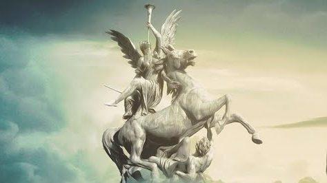 Le covid-19 est-il une punition de Dieu ? (5/6) L'Apocalypse