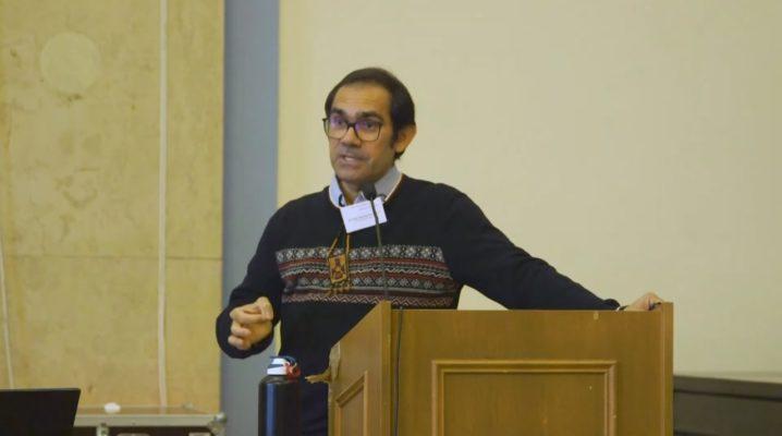 C'est quoi la théologie de la libération ?