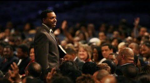 Les Églises protestantes face au racisme
