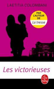 Les-Victorieuses