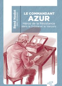Nodot-Azur-Couv1-419x576