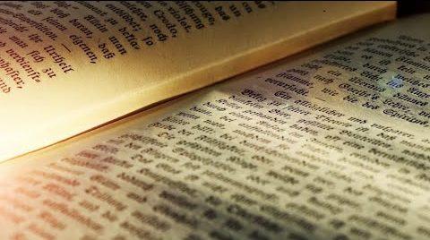 Les livres apocryphes, que nous révèlent-ils ?