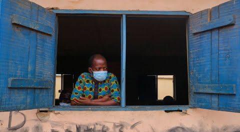 Pandémie en Afrique : « Dieu ne dort pas »