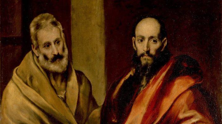 Conflits dans l'Église : oser parler en face