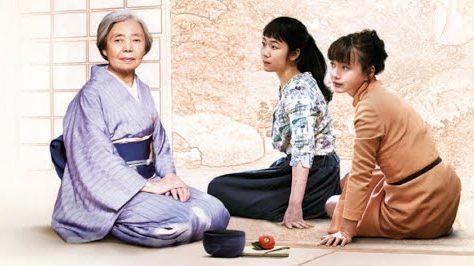Les femmes et le cinéma asiatique à l'honneur
