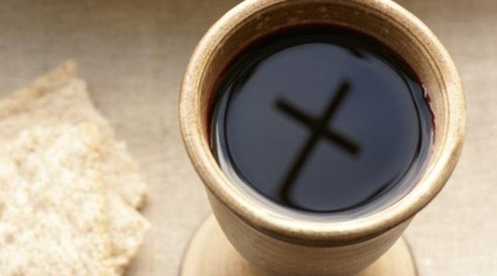 Comment Jésus a-t-il fait pour changer l'eau en vin à Cana ?