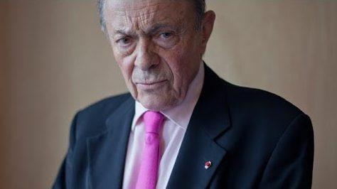Michel Rocard : l'obligation d'agir