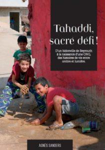 tahaddi_sacre_defi