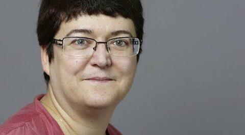 Valérie Duval-Poujol : « La soumission de la femme est une fausse doctrine »