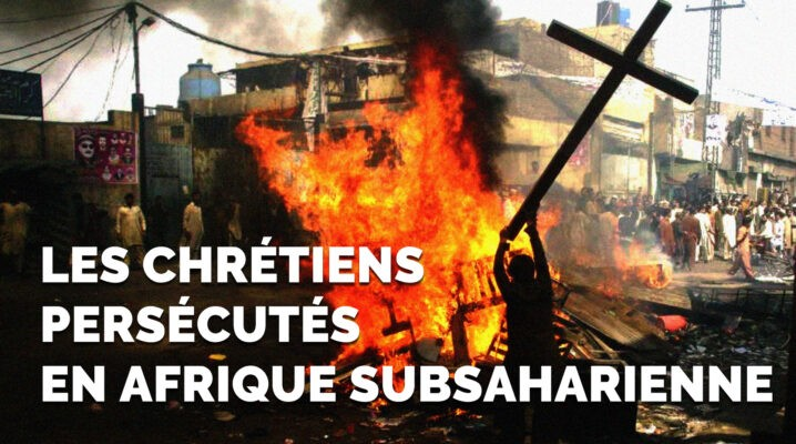 Ces pays d'Afrique de l'Ouest gangrenés par le terrorisme islamique