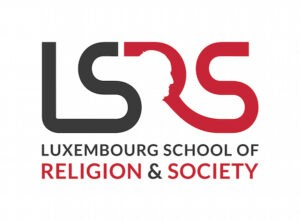 LSRS_logo_RVB-M