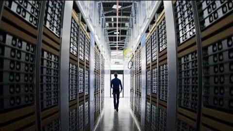 2020, l'an un de la révolution numérique ?