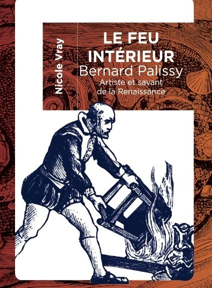 Vray-Palissy-1ere-de-couv-1-423x576
