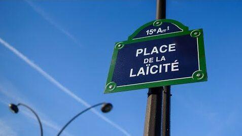 La laïcité à la française est-elle exportable ?