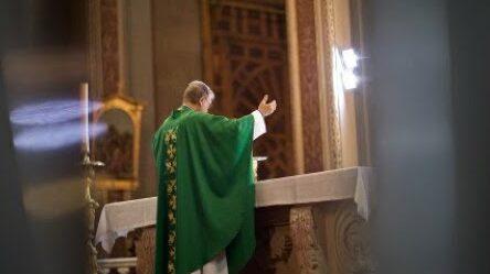 Les protestants sont-ils laïques par anticatholicisme ?