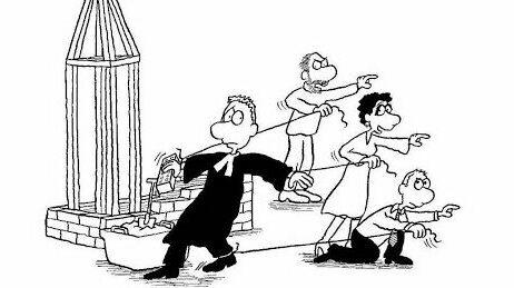 Pasteur, un métier en péril ?