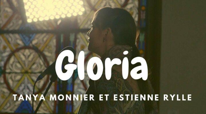 Épiclèse - Gloria