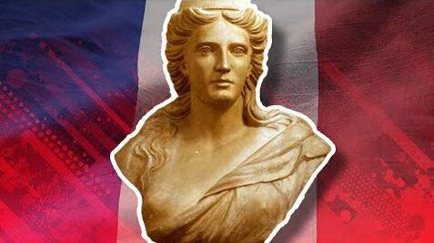 Les protestants et la laïcité à la française