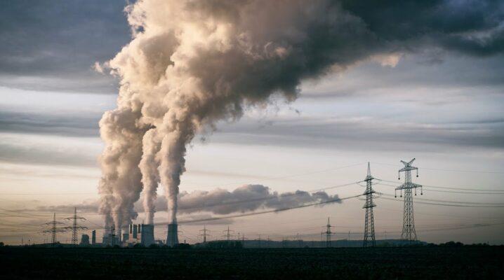 Face aux enjeux climatiques