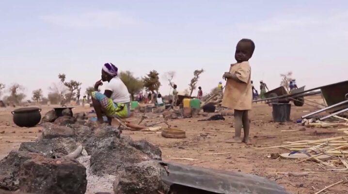 Afrique : comment sortir de la pauvreté ?